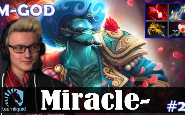 Miracle M Hack, Cheats, Anleitungen 2019