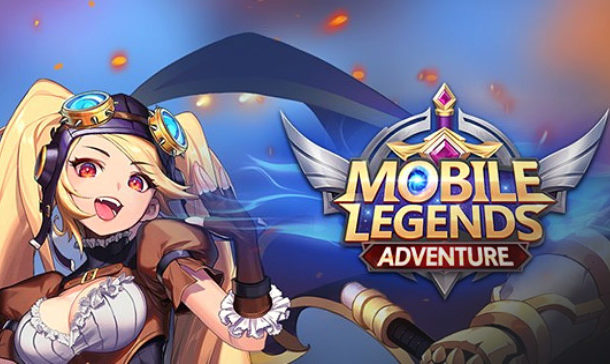 Mobile Legends Adventure Hack, Cheats, Anleitungen 2019